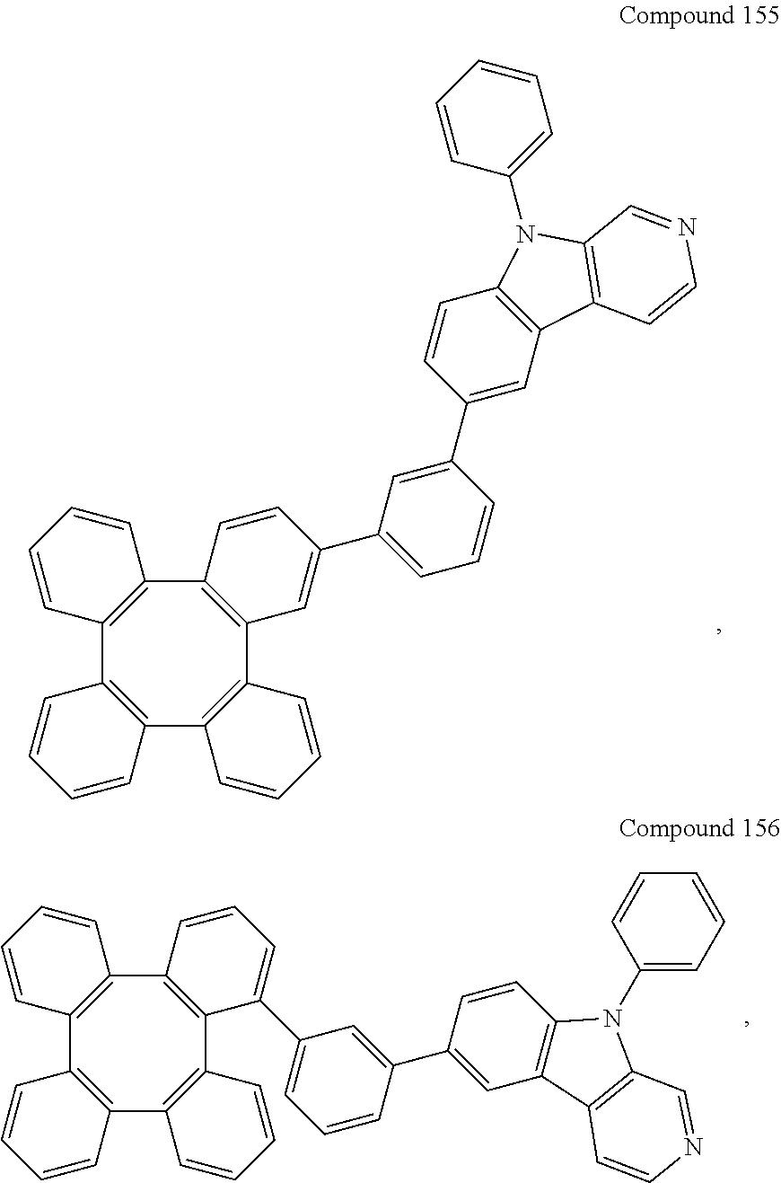 Figure US10256411-20190409-C00039