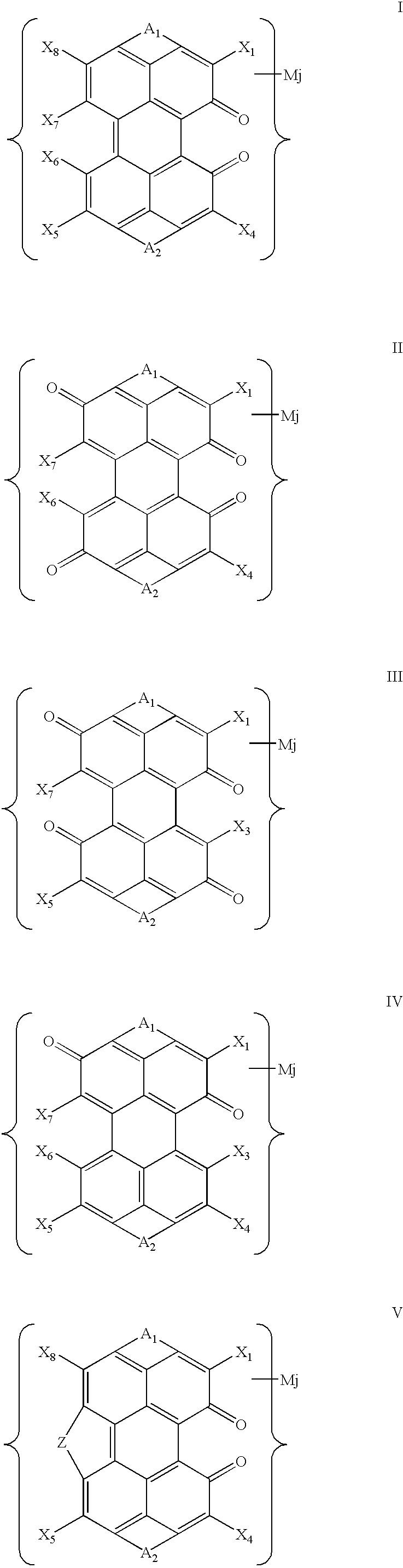 Figure US07025900-20060411-C00007