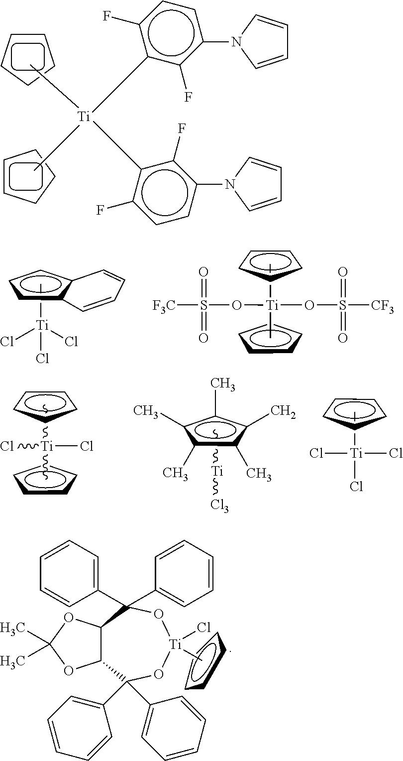 Figure US08088542-20120103-C00025