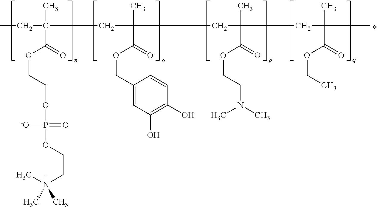 Figure US07928176-20110419-C00009