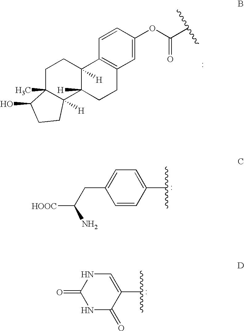 Figure US20030144570A1-20030731-C00049
