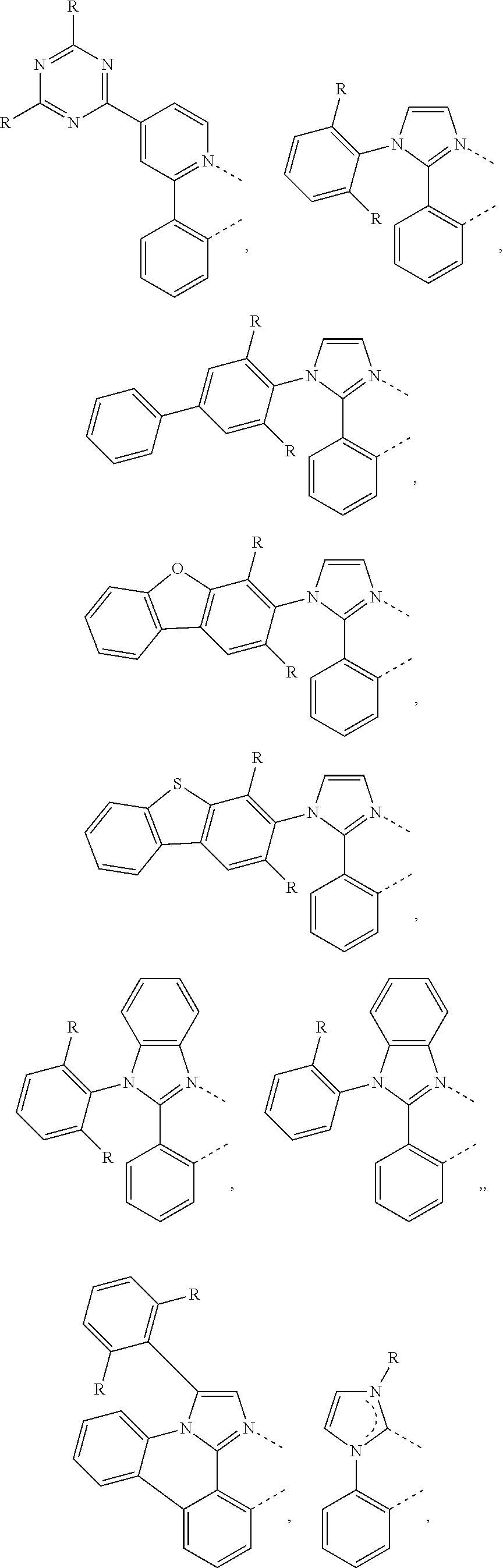 Figure US20180130962A1-20180510-C00226