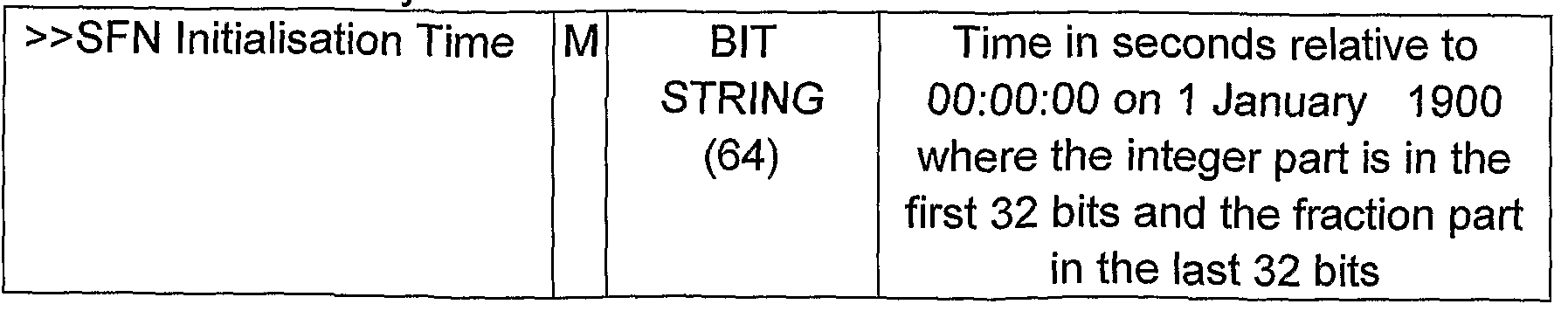 WO2011100859A1 - Improvements on otdoa and agnss positioning