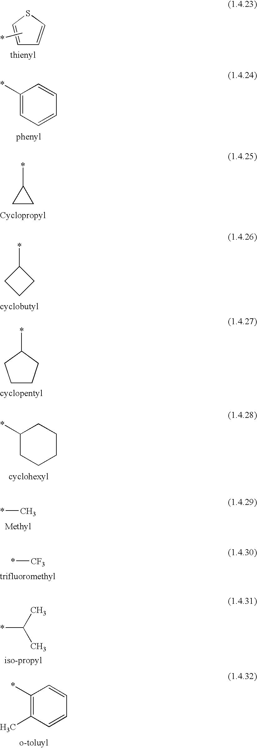Figure US20030186974A1-20031002-C00338