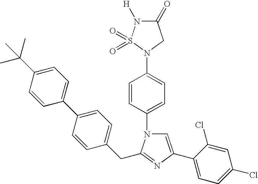 Figure US08404731-20130326-C00018