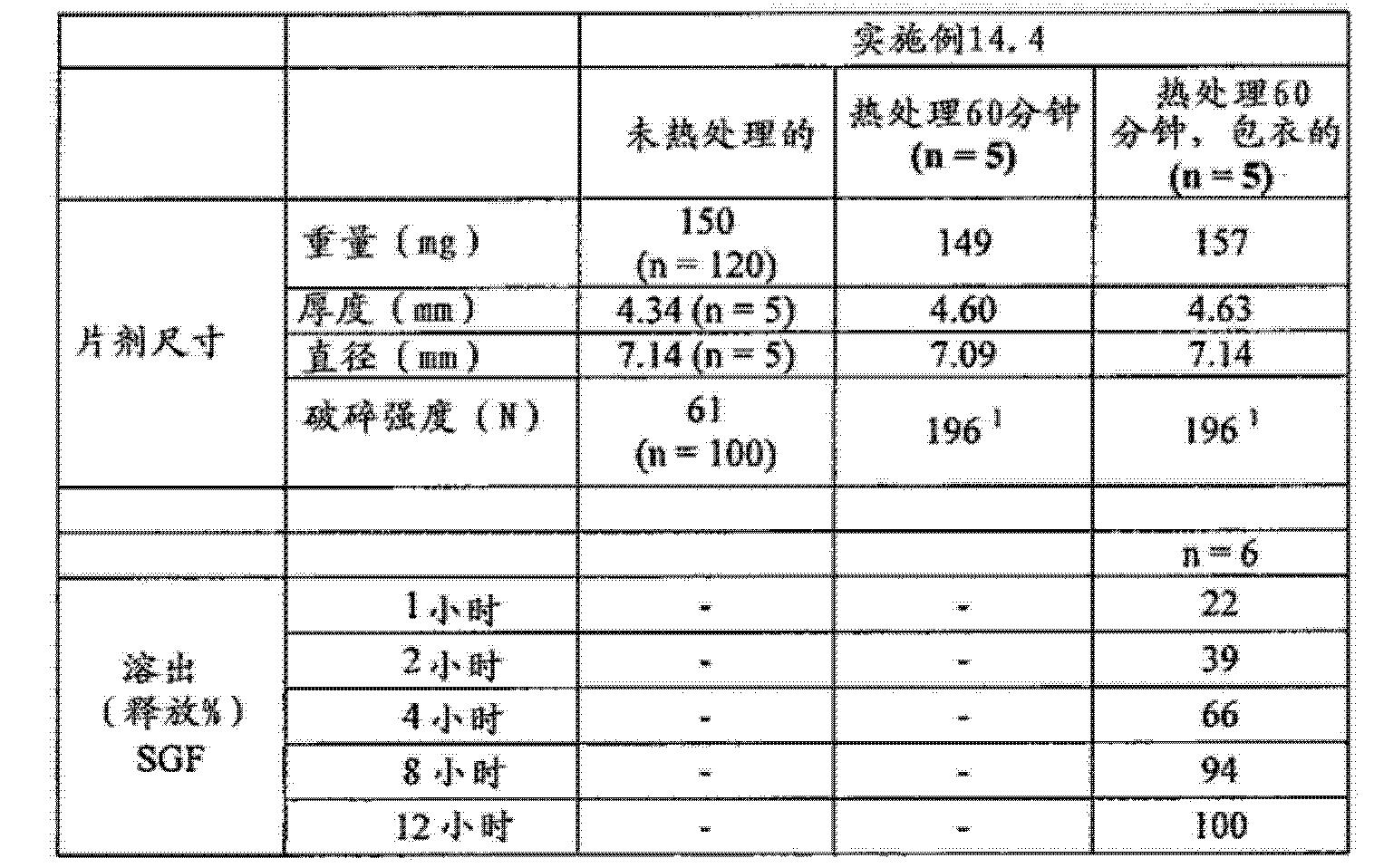 Figure CN102743355BD01131