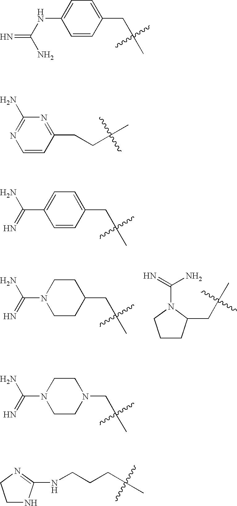 Figure US20100112042A1-20100506-C00001