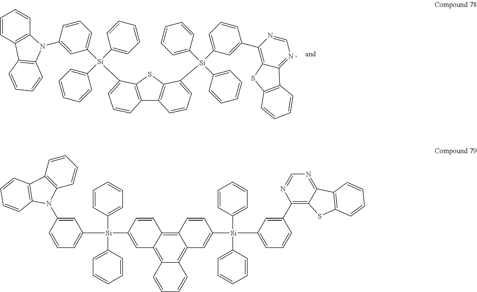 Figure US09761814-20170912-C00245