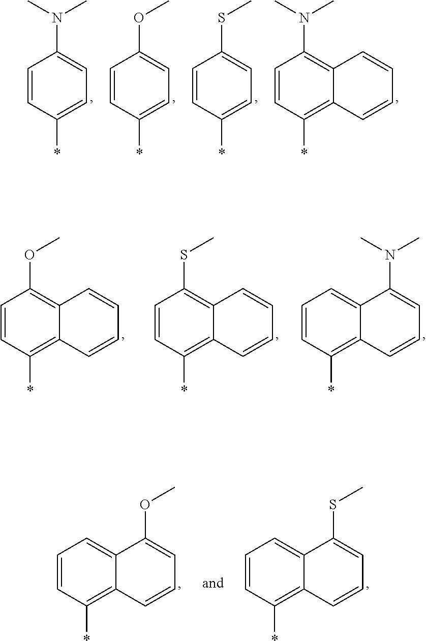 Figure US20150104579A1-20150416-C00021