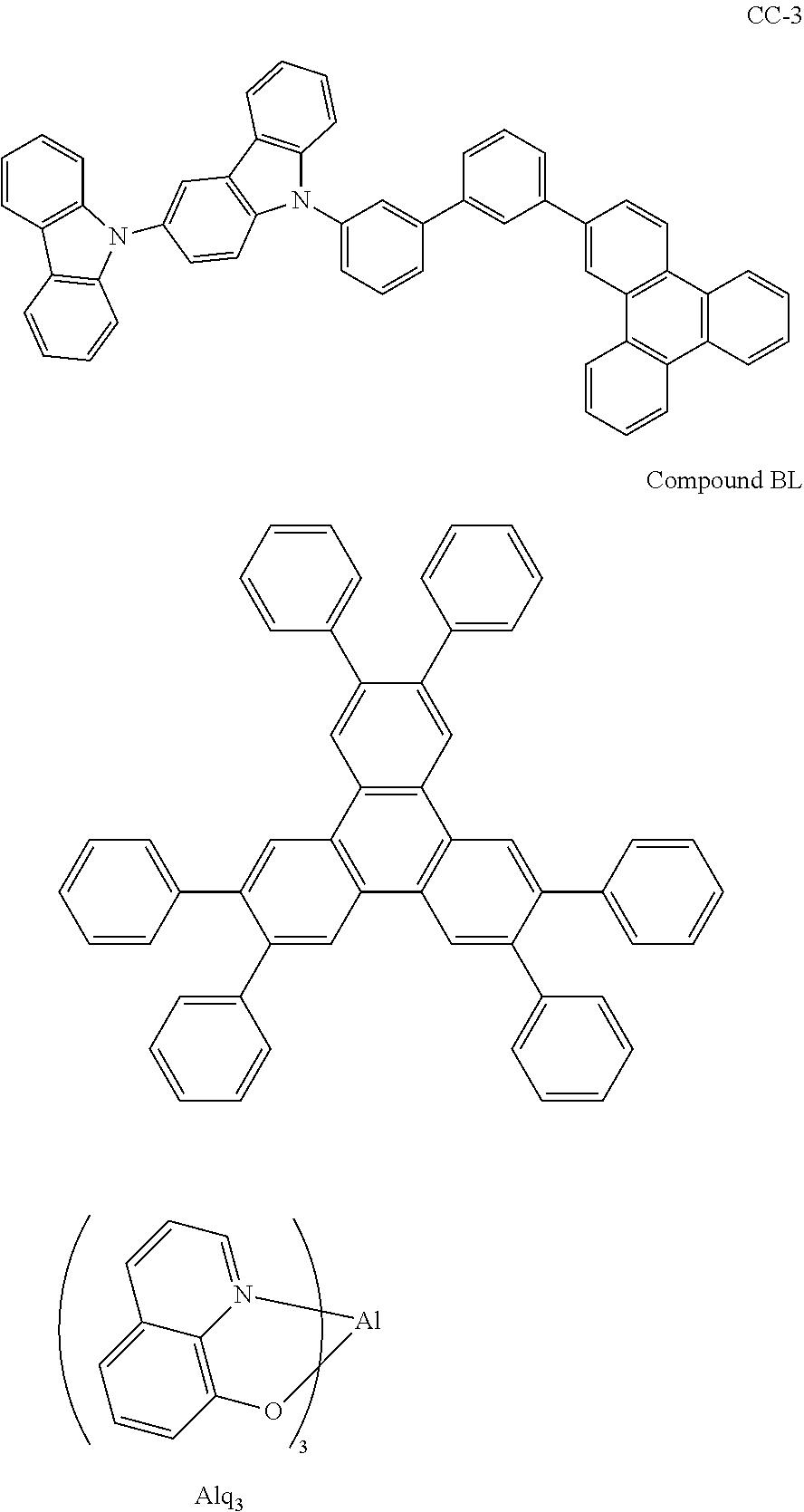 Figure US09876173-20180123-C00238