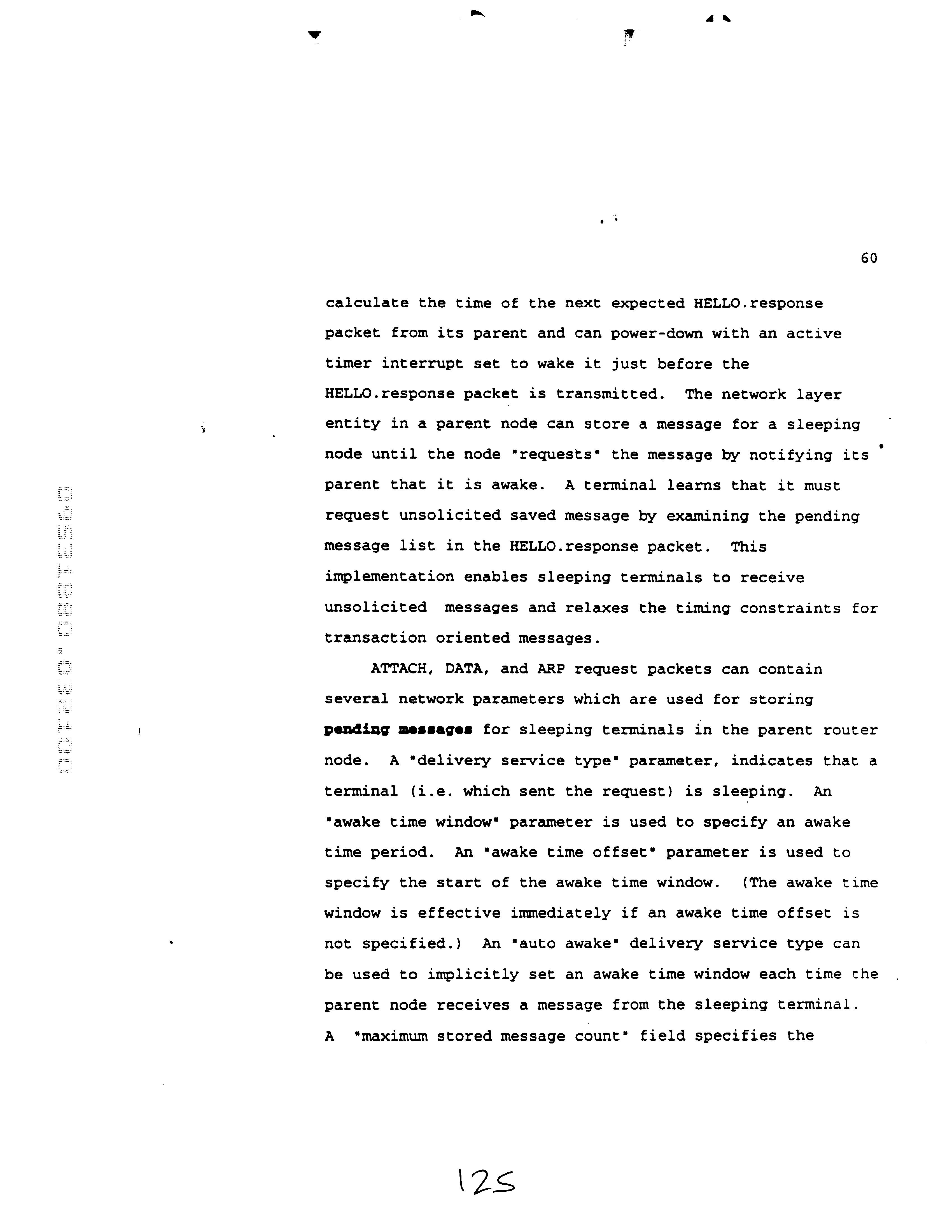 Figure US06400702-20020604-P00066