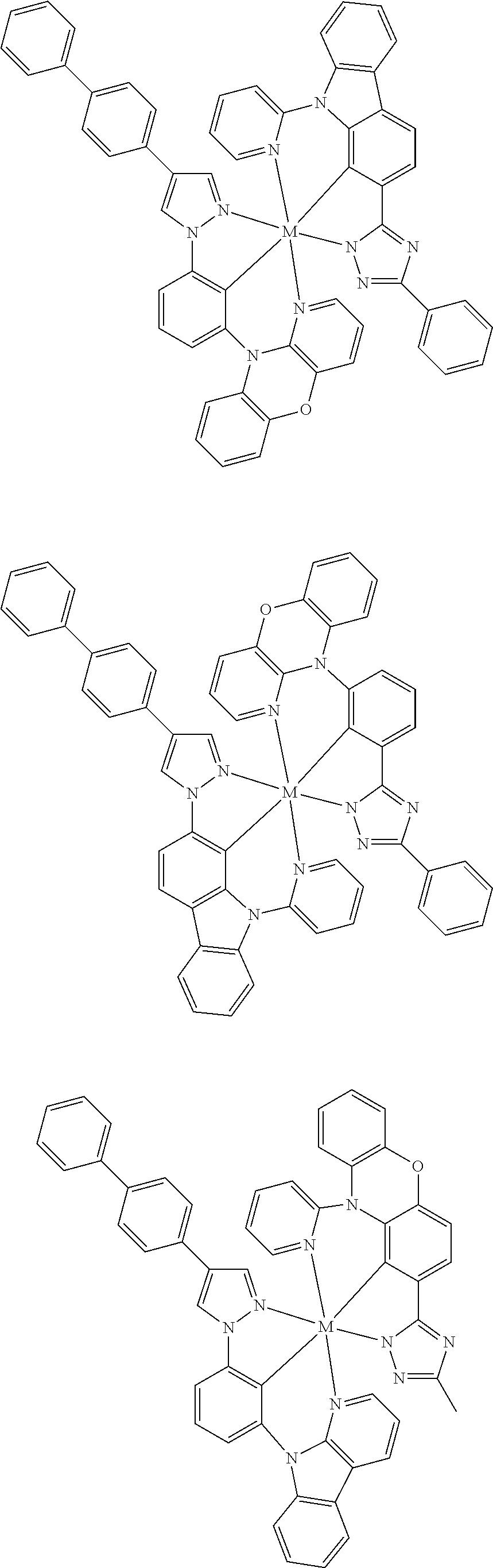 Figure US09818959-20171114-C00387