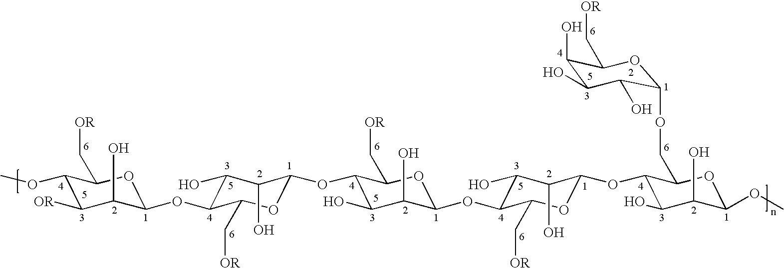 Figure US20090010855A1-20090108-C00007