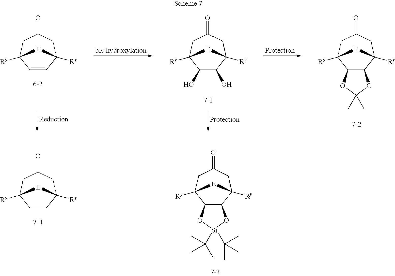 Figure US08497376-20130730-C00055