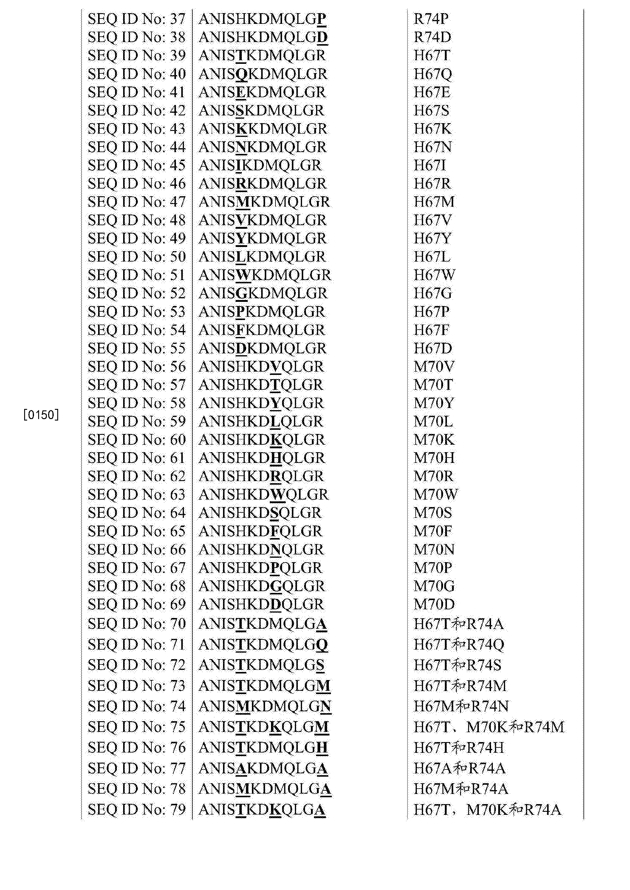 Figure CN107998386AD00201