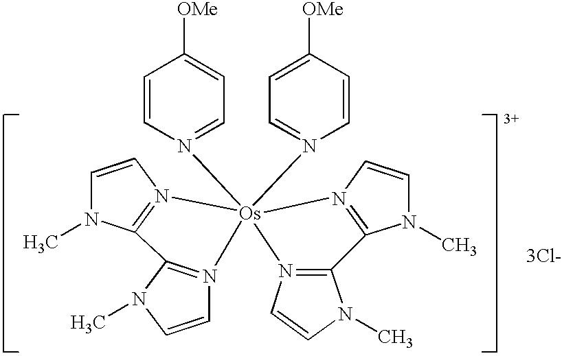 Figure US08262874-20120911-C00070