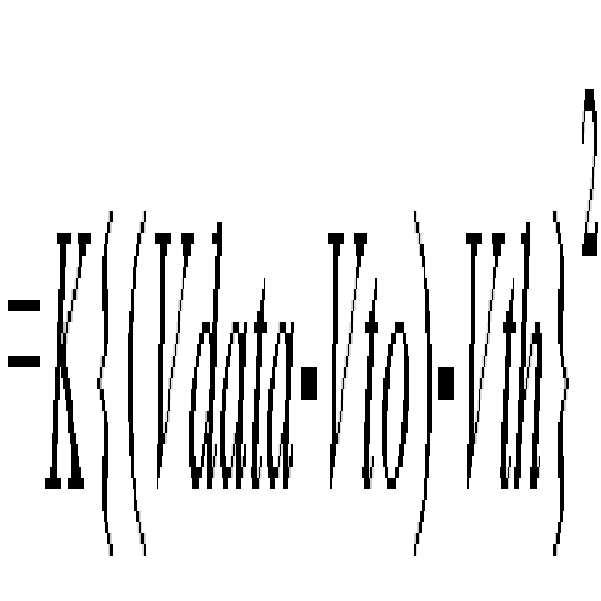 Figure 112009056494652-pat00004