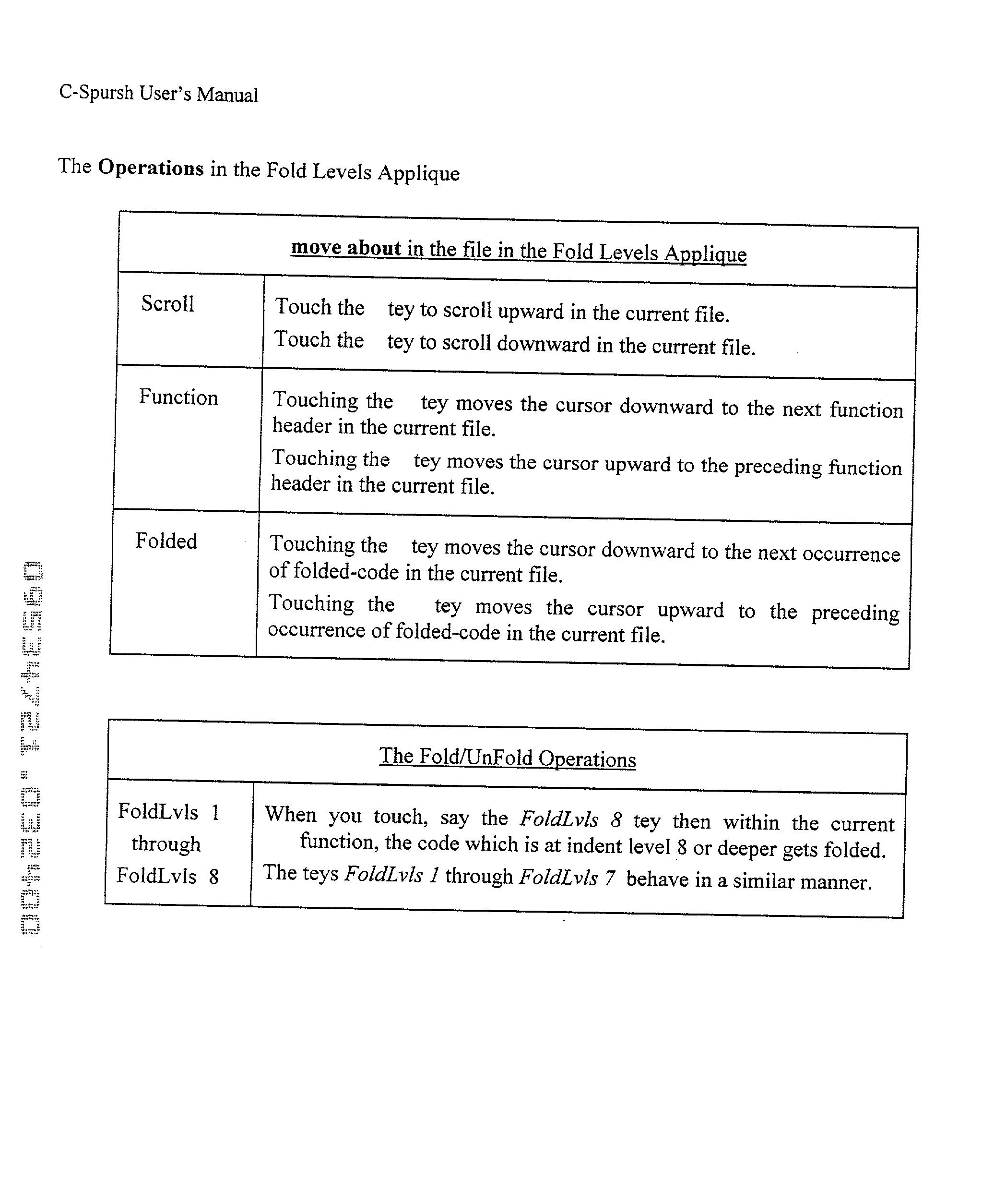Figure US20030090473A1-20030515-P00174