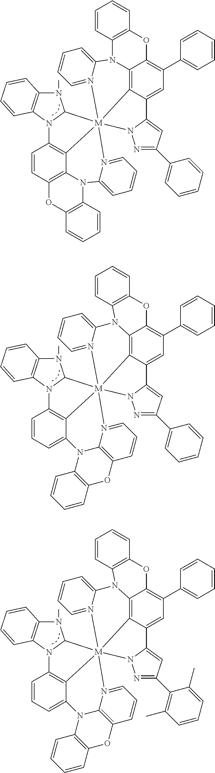 Figure US09818959-20171114-C00412