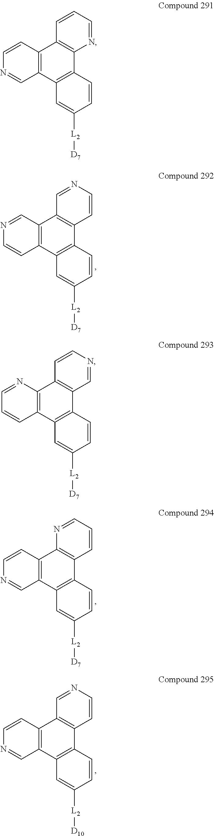 Figure US09537106-20170103-C00214