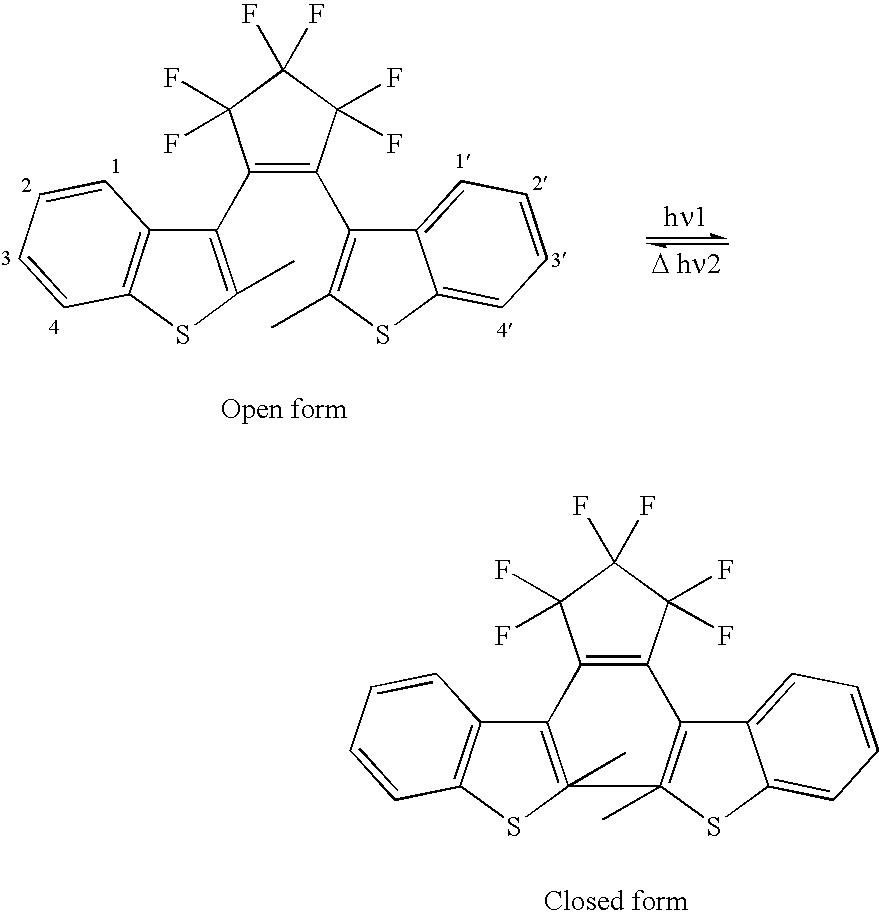 Figure US07205088-20070417-C00013