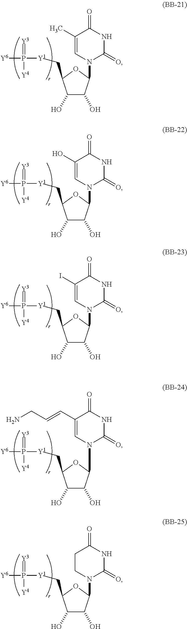 Figure US08664194-20140304-C00036
