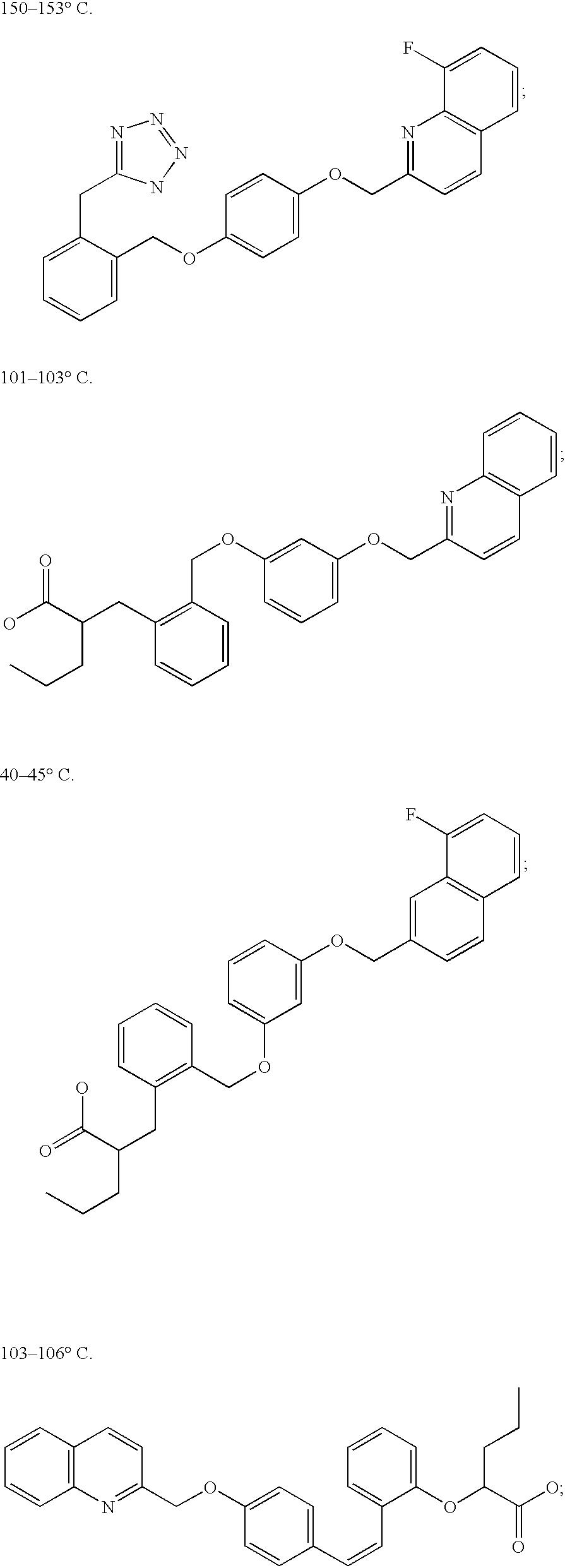 Figure US20030220373A1-20031127-C00069