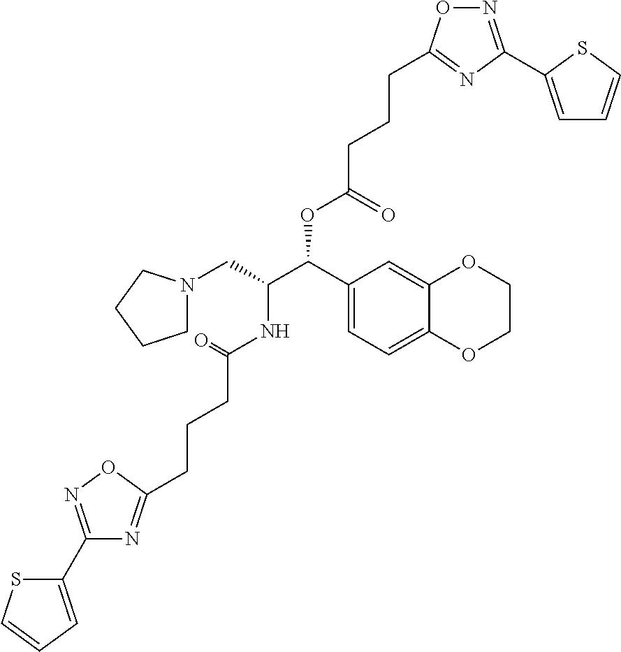 Figure US09272996-20160301-C00452