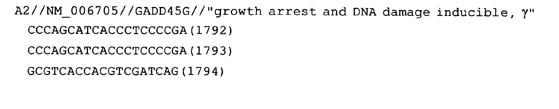 Figure 01930008