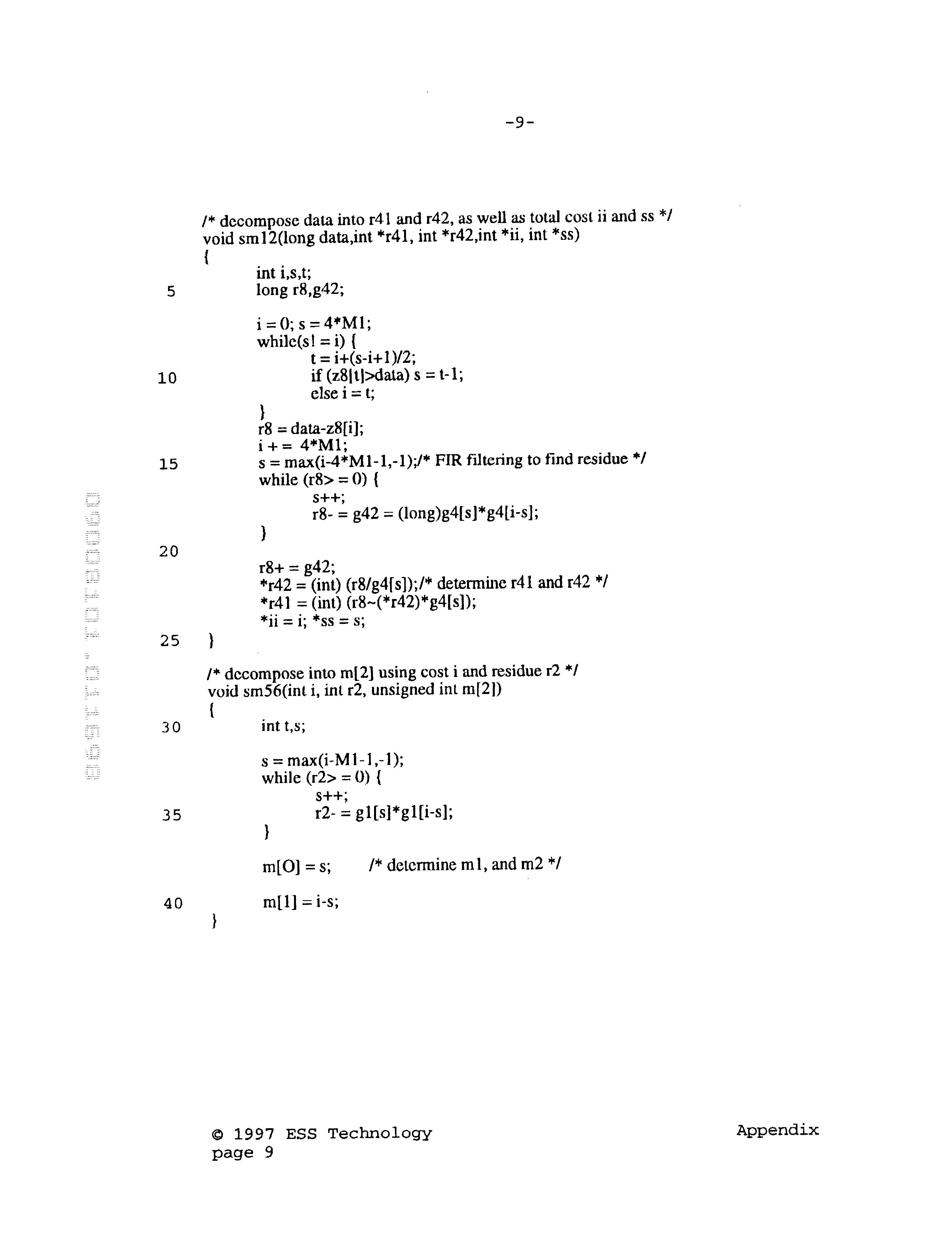 Figure US06343101-20020129-P00009