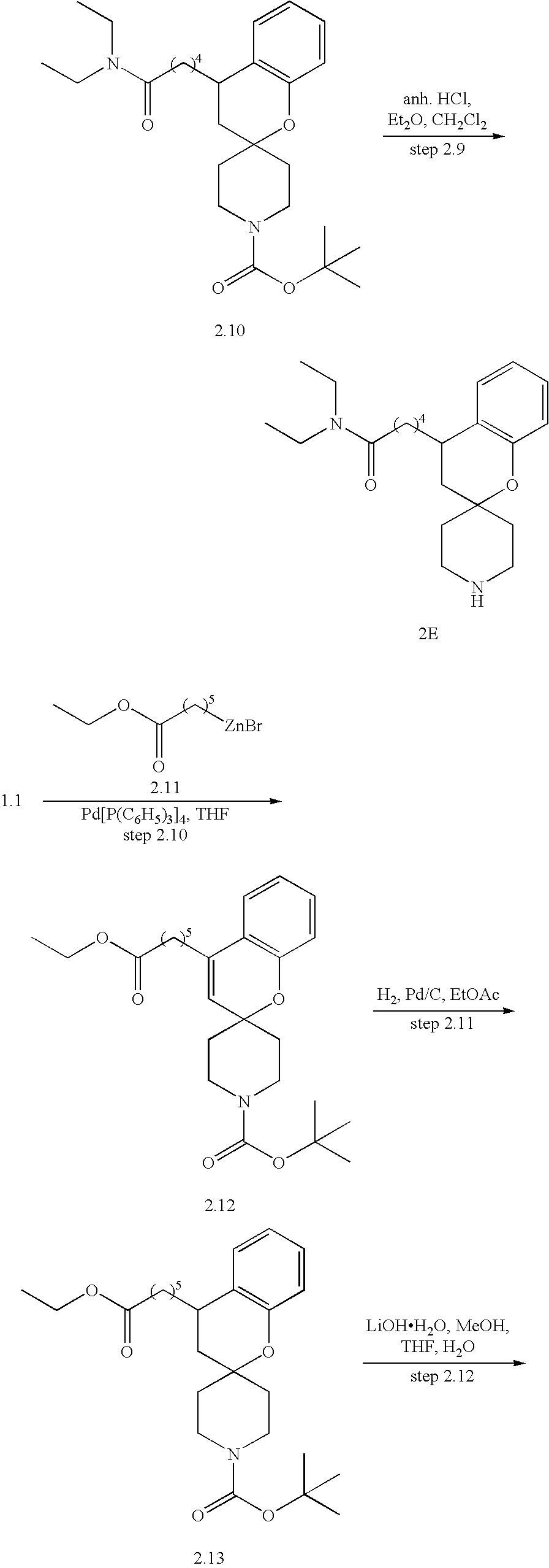 Figure US07576207-20090818-C00011