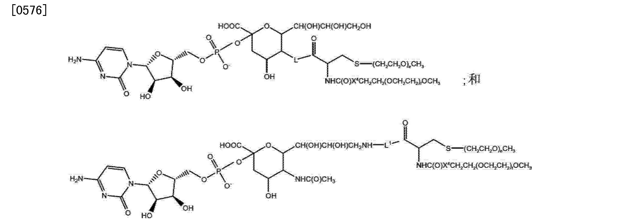 Figure CN102719508AD01042