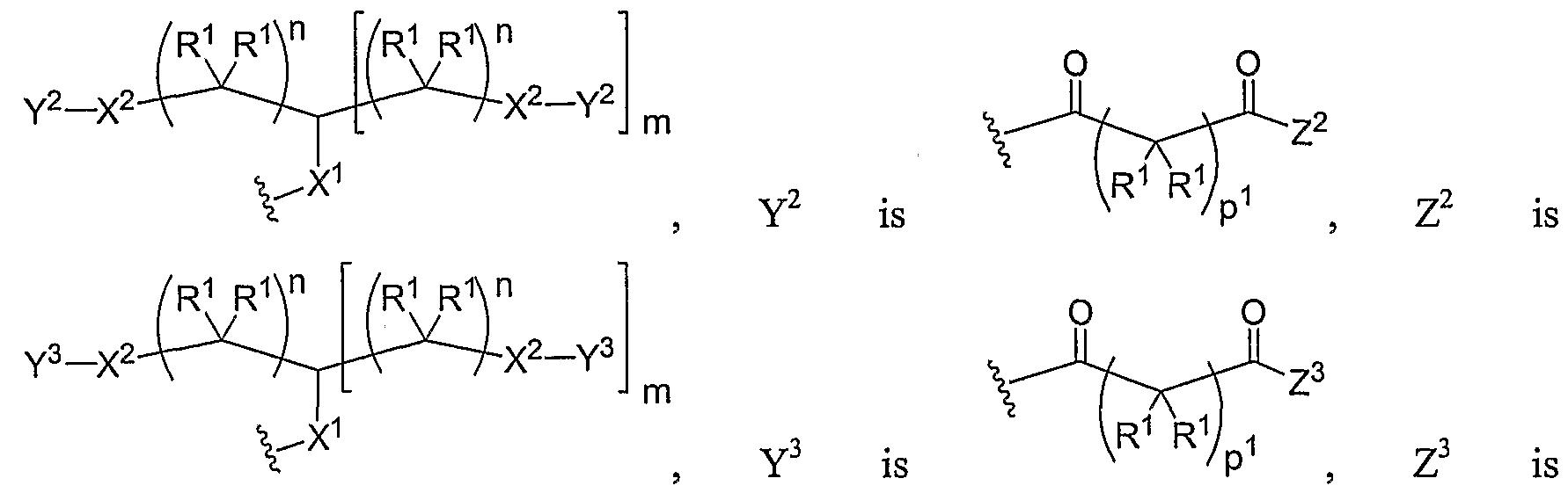 Figure imgf000385_0005