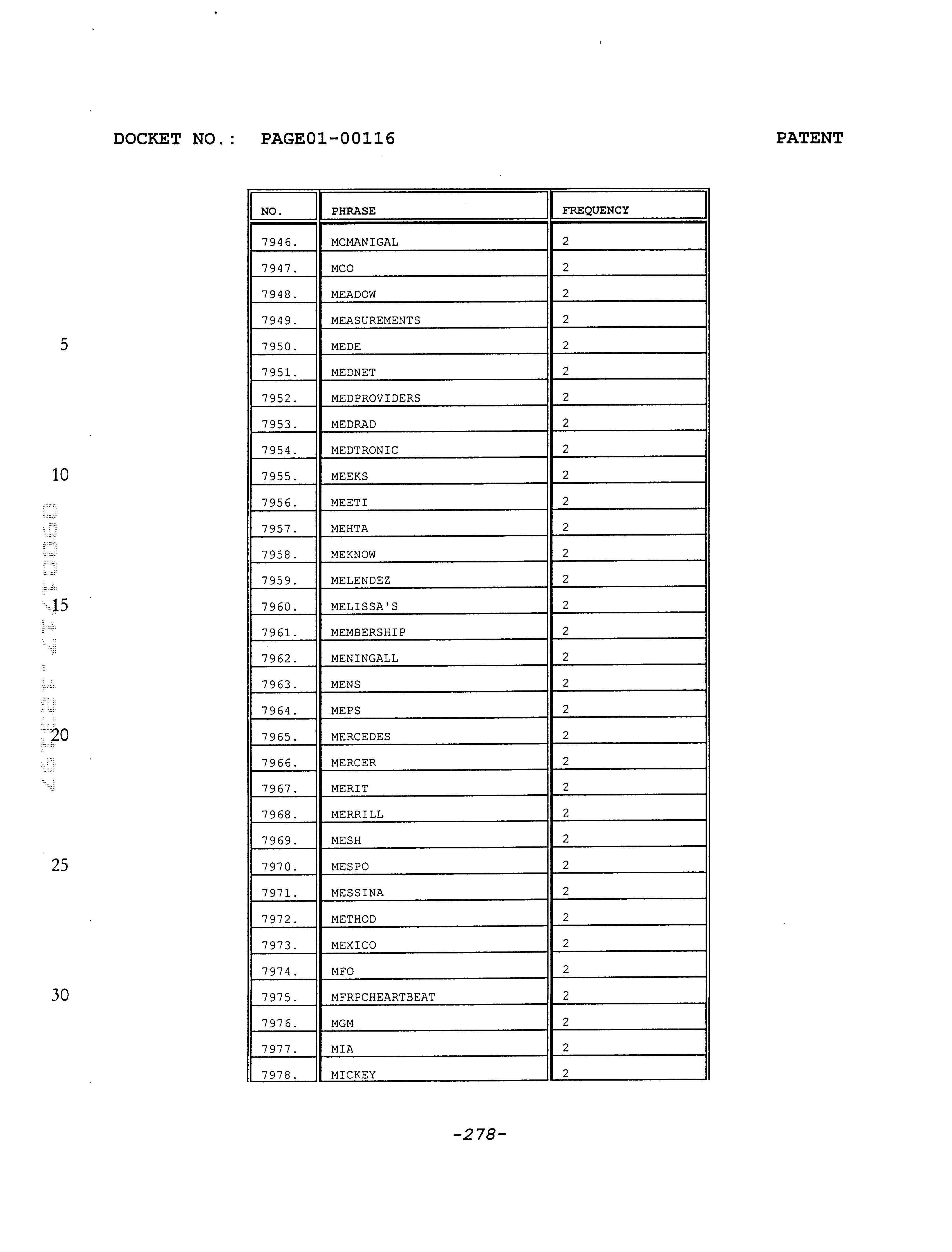 Figure US06198808-20010306-P00242