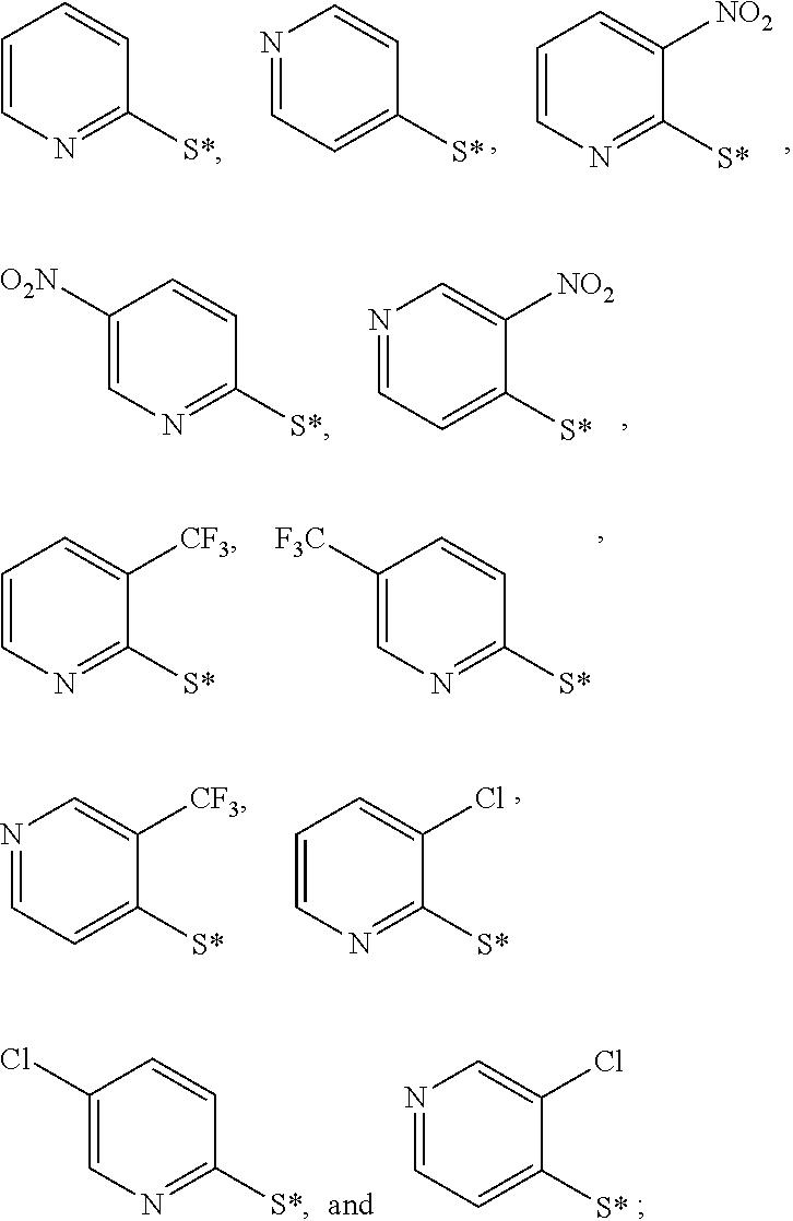 Figure US09550734-20170124-C00048
