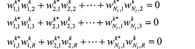 Figure CN101558642BD00094