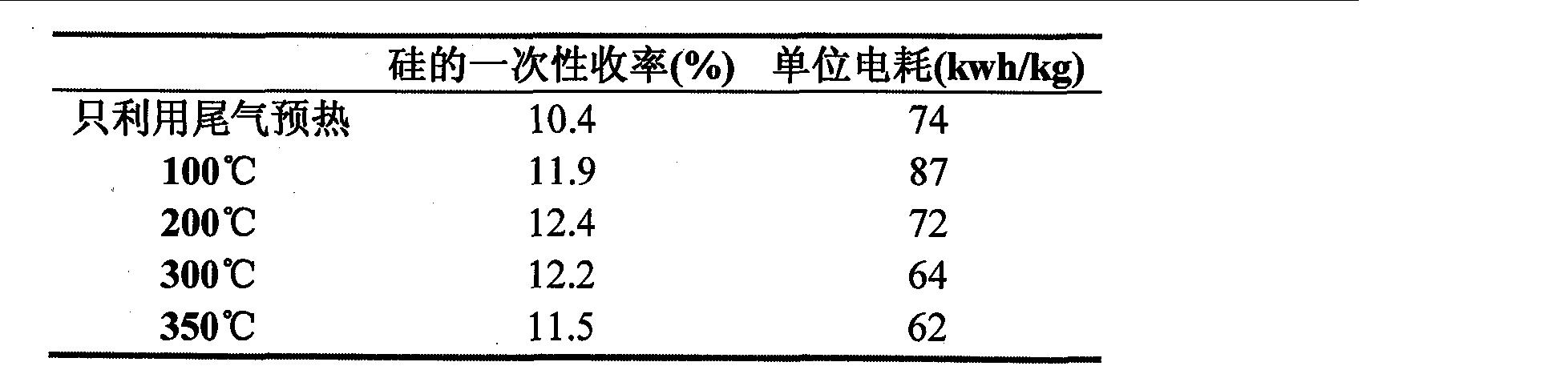 Figure CN101717088BD00071