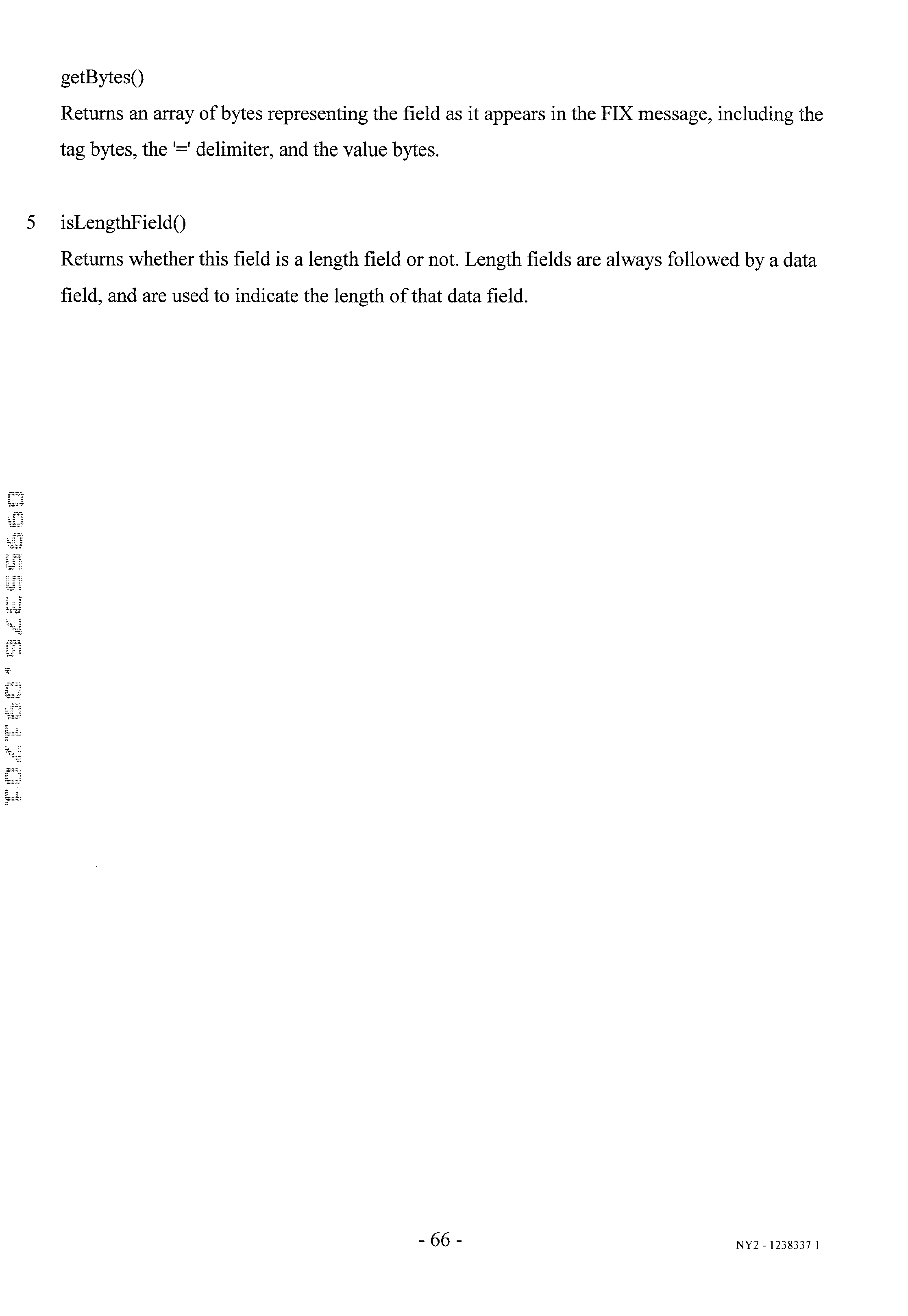 Figure US20020083213A1-20020627-P00026