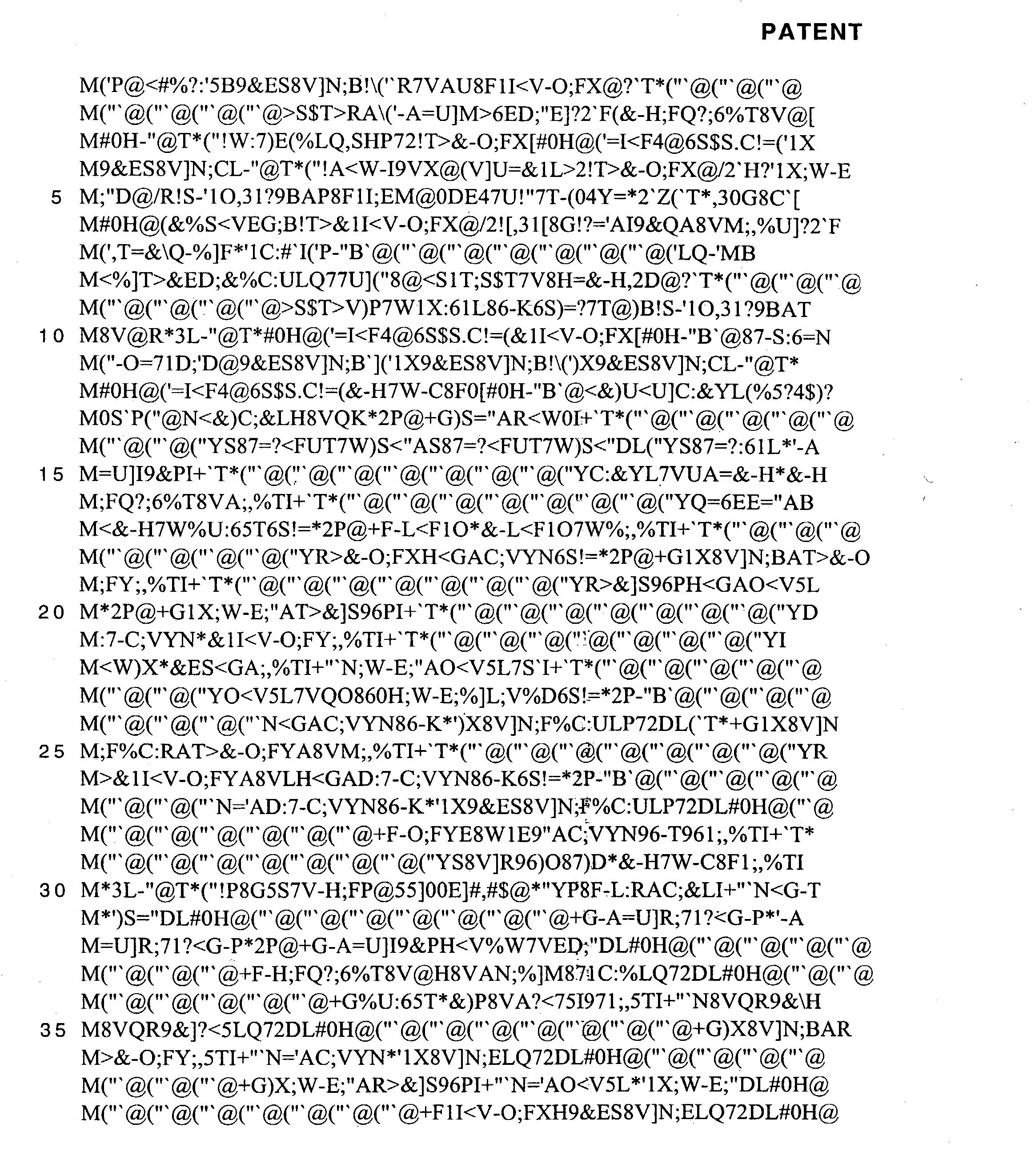 Figure US20030174720A1-20030918-P00075
