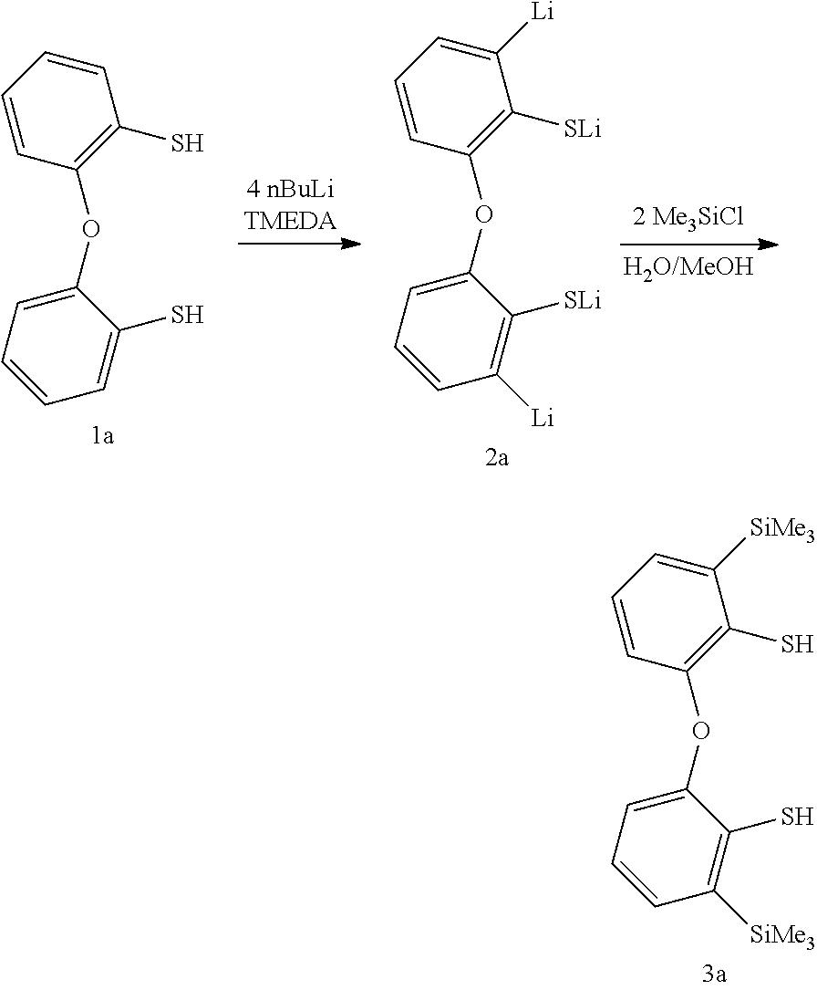 Figure US09056930-20150616-C00015
