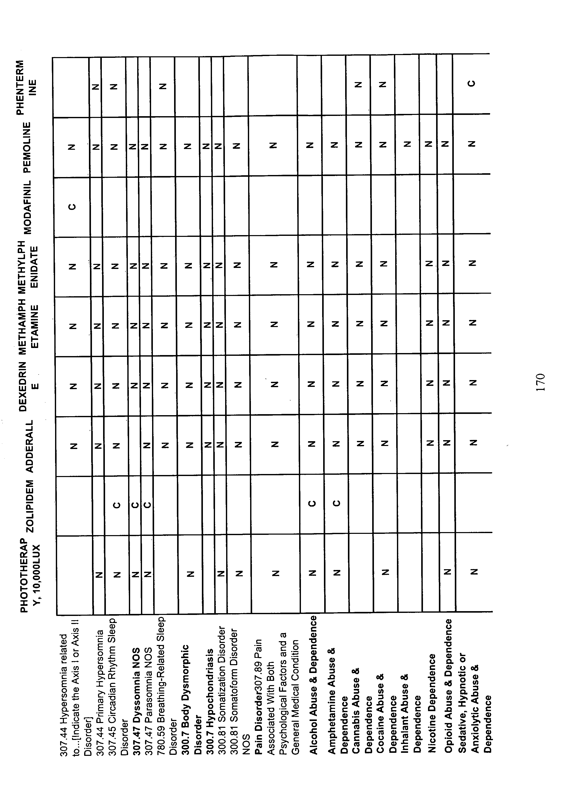 Figure US20030135128A1-20030717-P00041