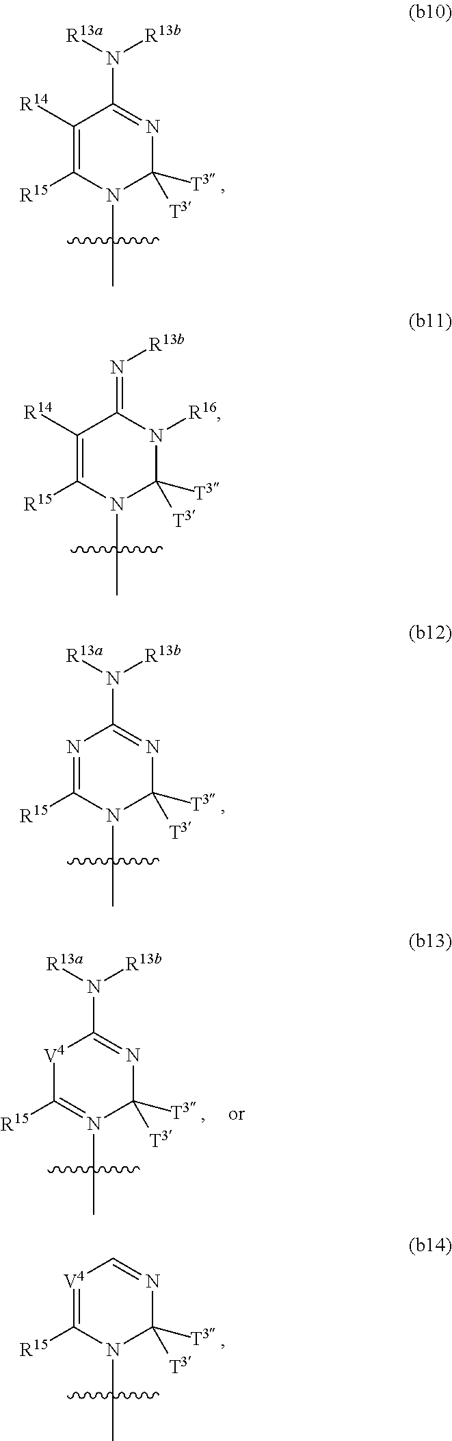 US20140141067A1 - Modified polynucleotides encoding septin-4
