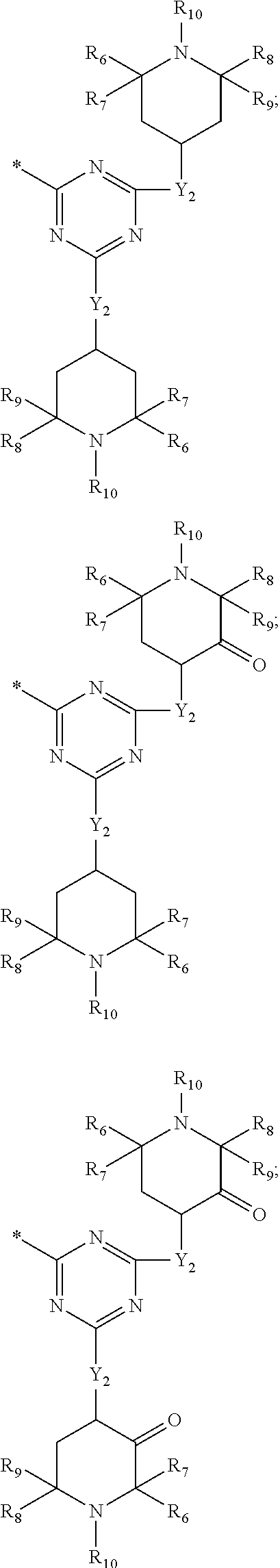 Figure US08901272-20141202-C00007