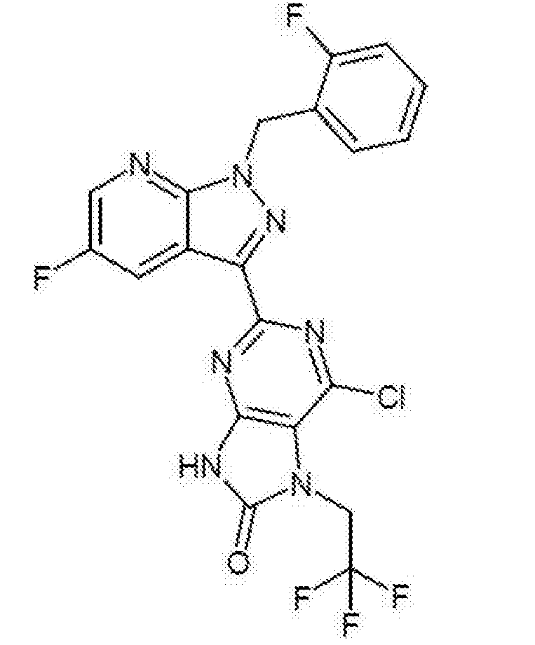Cn104395313b
