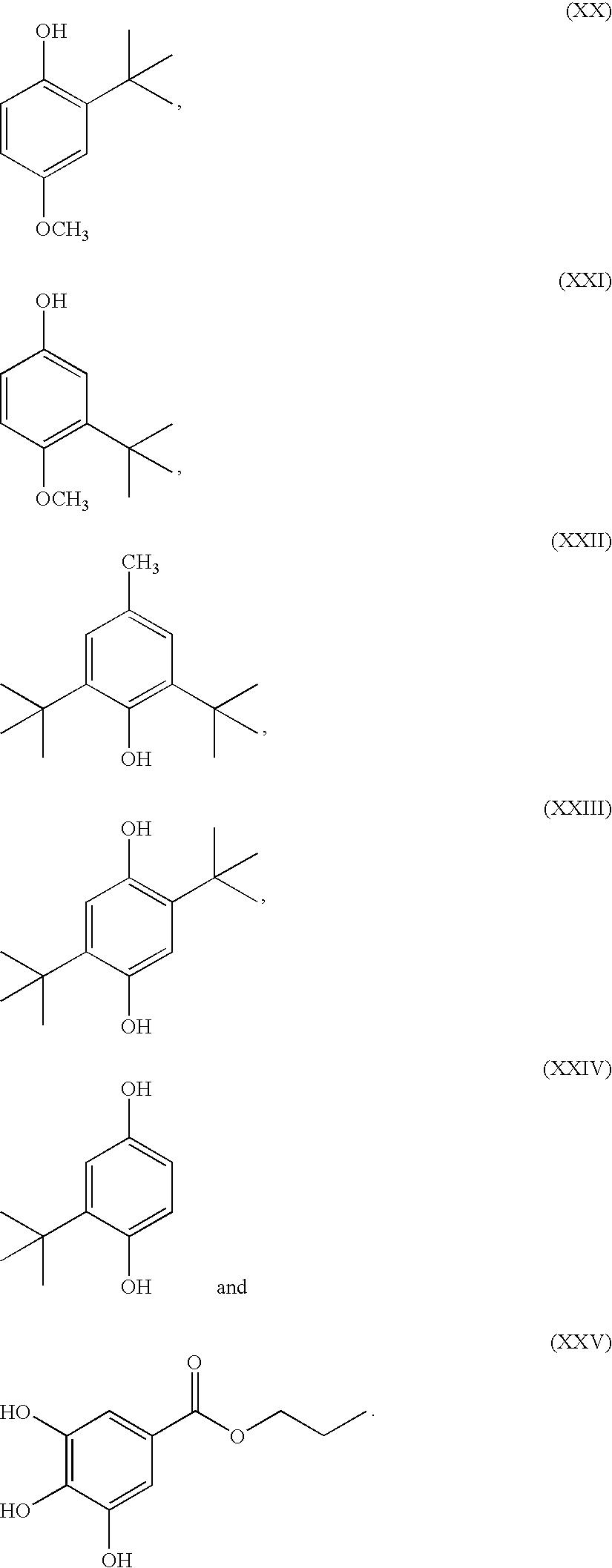 Figure US07754267-20100713-C00012