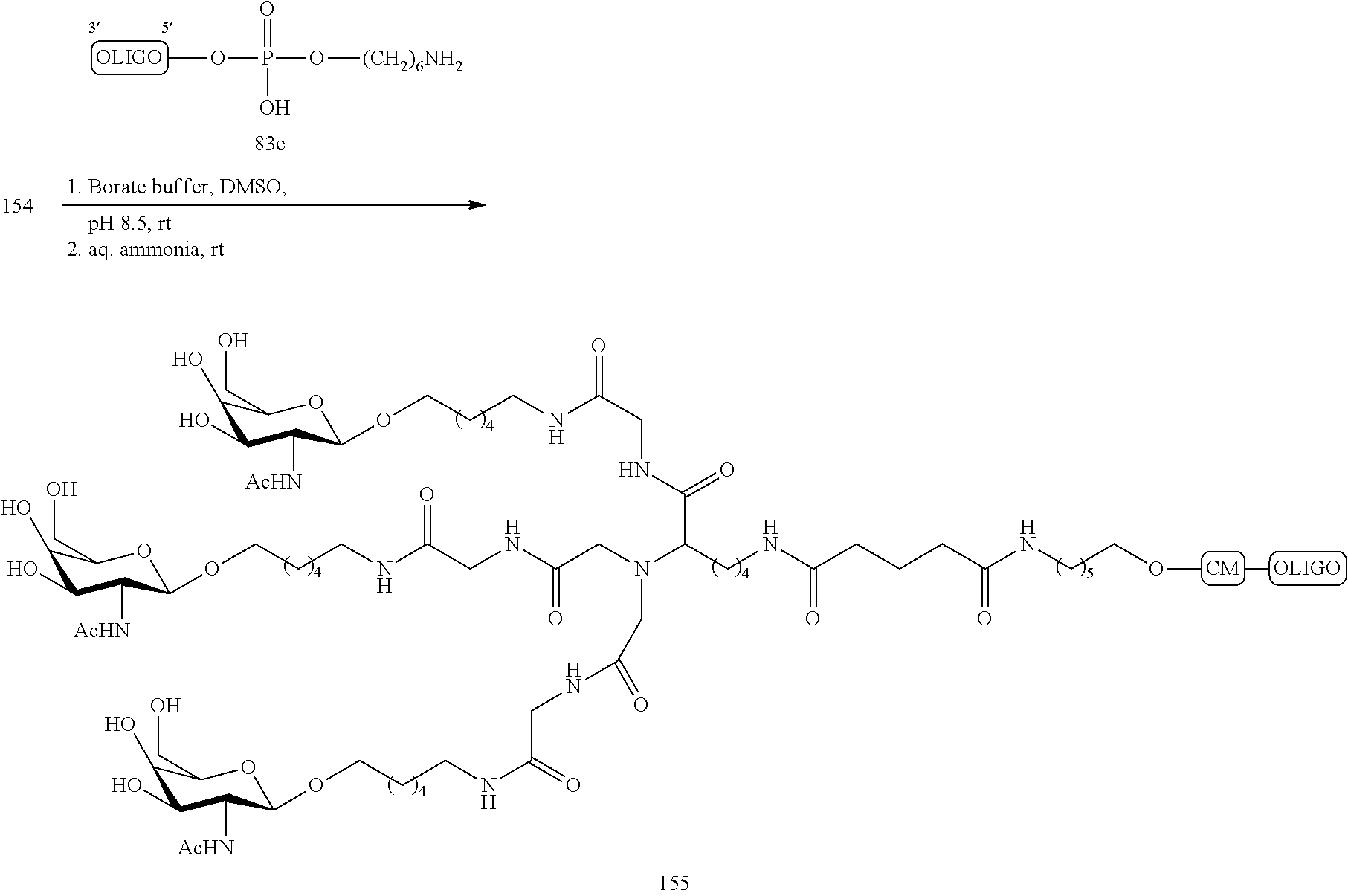 Figure US09957504-20180501-C00327