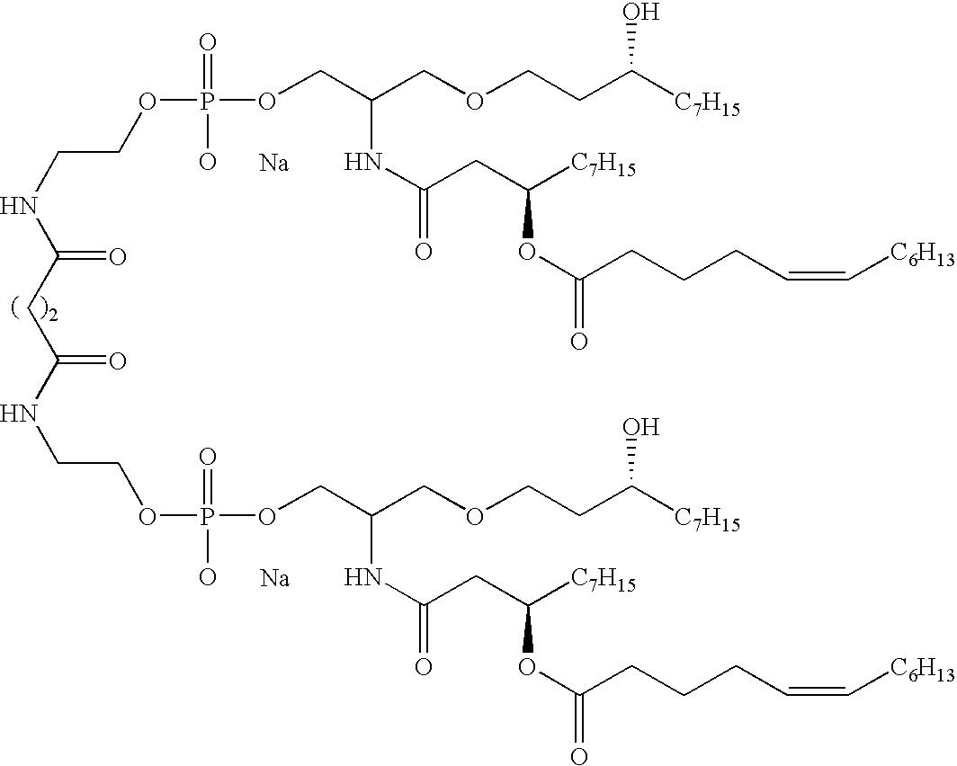 Figure US07833993-20101116-C00207