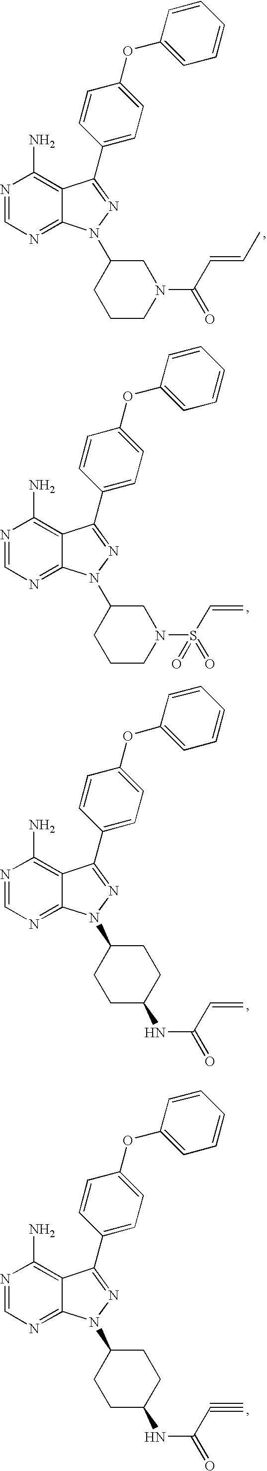 Figure US07514444-20090407-C00018