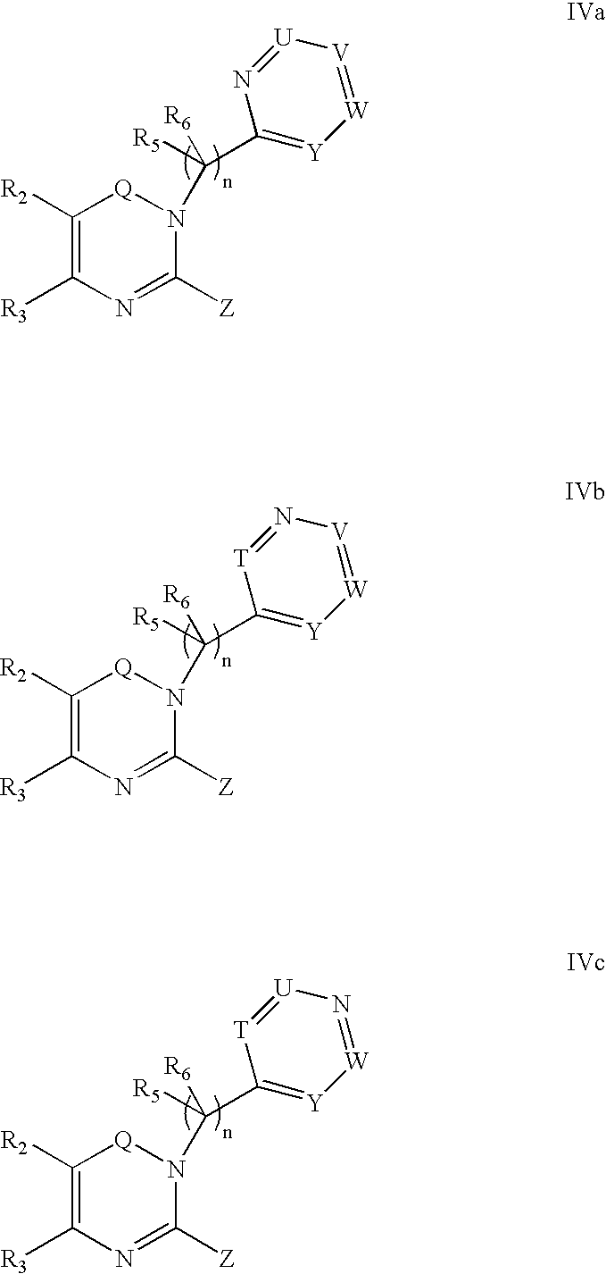 Figure US07470700-20081230-C00005