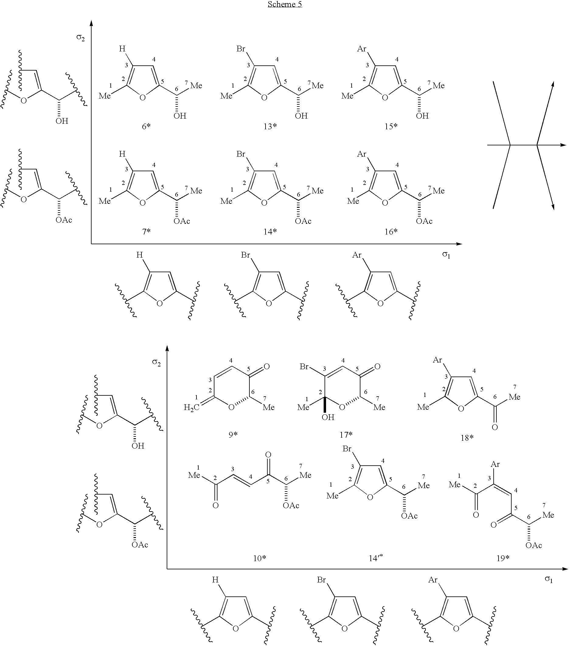 Figure US20040214232A1-20041028-C00041